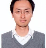 Xiujun (Matthew), tutor in Glenelg East, SA