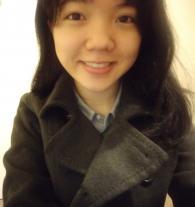 Anna, Maths tutor in Rostrevor, SA