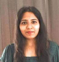 Atchayaa, Maths tutor in Melbourne, VIC