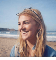 Imogen, English tutor in Queenscliff, NSW