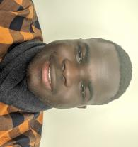 Afolabi, Maths tutor in Coorparoo, QLD