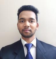 Sandeep, tutor in Oakleigh East, VIC