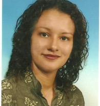 Pervindeerjeet Kaur, tutor in Bateman, WA
