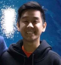 Khang, tutor in Springvale, VIC