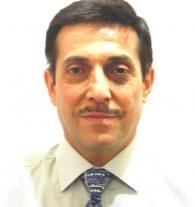 Ahmed, tutor in Ringwood, VIC