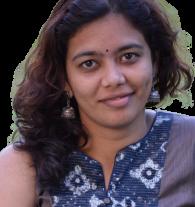 Vaishnavi, tutor in Narre Warren, VIC