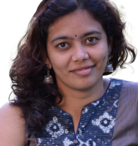 Vaishnavi, Maths tutor in Narre Warren, VIC