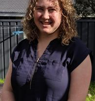 Phoebe, Maths tutor in Wyongah, NSW