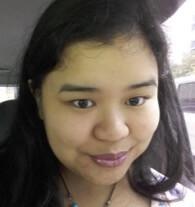 Czelene An, tutor in Guildford, NSW