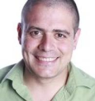 Gabriel, tutor in Blacktown, NSW