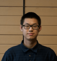Youshi, tutor in Mortdale, NSW
