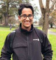 Rajeev, tutor in Ashwood, VIC