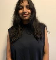 RAVIDHI , tutor in Randwick, NSW