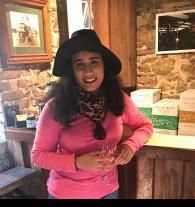 Zehra Aziz, Maths tutor in North Adelaide, SA