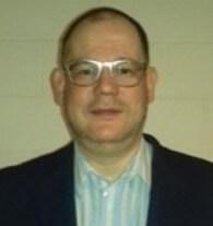 David, tutor in Brunswick, VIC