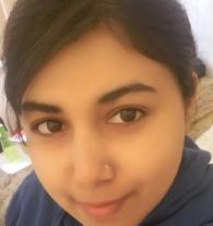 Rafiun, English tutor in Epping, NSW