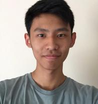 Joseph, tutor in Wantirna, VIC
