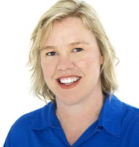 Darrienne, tutor in Bassendean, WA