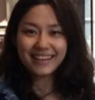 Xiao, tutor in Mascot, NSW