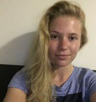 Imogen, English tutor in Adelaide, SA