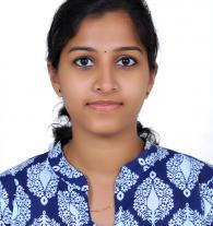 Varsha, tutor in Clayton, VIC