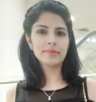 Kanika, Maths tutor in Modbury Heights, SA