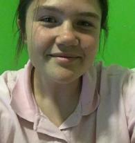 Natasha, Maths tutor in O'connor, ACT