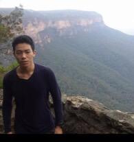 Steven, tutor in Baulkham Hills, NSW