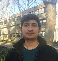 Kamal, tutor in Denistone, NSW