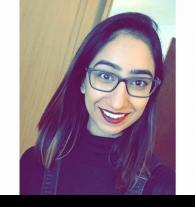 Amanpreet, tutor in Iluka, WA