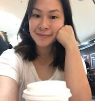 Julie, English tutor in Summer Hill, NSW