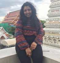 Kajol, tutor in Carrum Downs, VIC