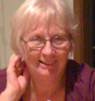 Dianne, Maths tutor in Wollongong, NSW