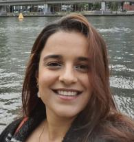 Noor, tutor in North Melbourne, VIC