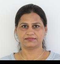 Meenu, tutor in Chatswood, NSW