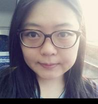 Qing, Maths tutor in Homebush West, NSW