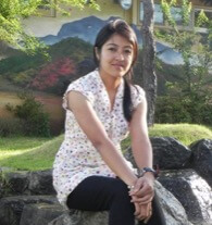 Sika, tutor in West Footscray, VIC