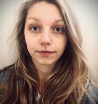 Cassie, Biology tutor in Marden, SA