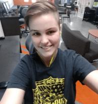 Lauren, tutor in Connolly, WA