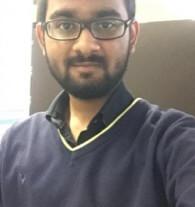 Raj, tutor in Kensington, NSW