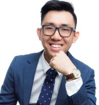 Sherwin, tutor in Perth, WA