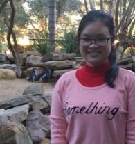 Katherine, tutor in Kensington, NSW