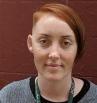Claire, English tutor in Marrickville, NSW