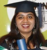 Shweta, Maths tutor in Notting Hill, VIC
