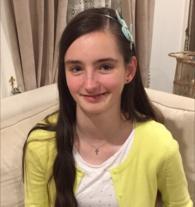 Meagan, Maths tutor in Berwick, VIC