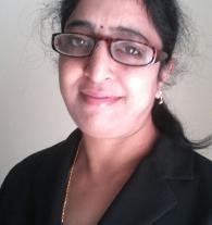 Mallisree, Maths tutor in Tarneit, VIC