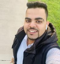 Mohit, tutor in Thornbury, VIC