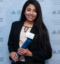 Aarfa, Maths tutor in Canberra, ACT