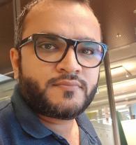 Nazar, Maths tutor in Carlingford, NSW