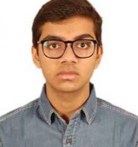 Vibhas, tutor in Mount Waverley, VIC